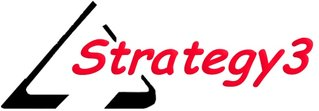 strategy3 Inc.
